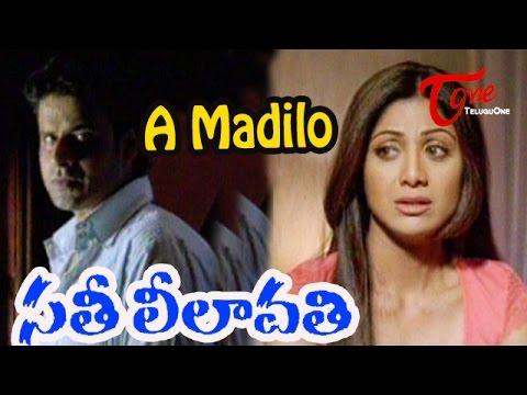 Sathi Leelavathi 1 Full Movie In Hindi Mp4