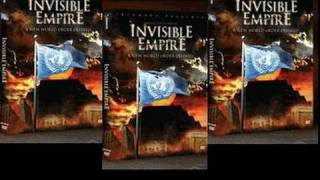 Invisible Empire A New World Order Defined Full (Order it at Infowars.com) thumbnail