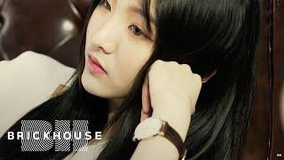 อย่าให้ฉันคิด - Room39 Cover by เนเน่ NeNe