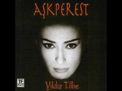 Yildiz Tilbe - Yarabbim