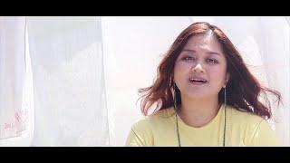 Download Lagu Tidurlah Sayang - Velvet Aduk  MP3