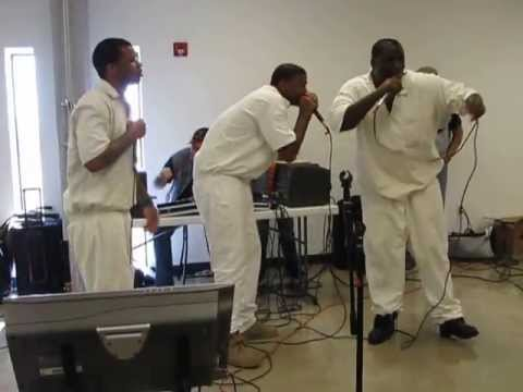 Reconcilers Motorcycle Ministry - Karaoke / Acapella Christian Hip-Hop