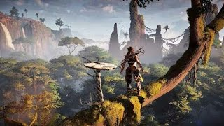 Top 10 Ultra High Graphics Games For iOS & Android