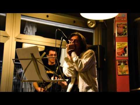 SPECIAL K - RADIO ELEKTRA -