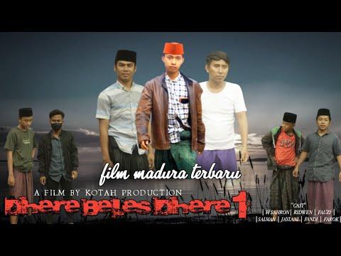 Download DHERE BELES DHERE 1 (DARAH BALES DARAH) || FILM MADURA TERBARU