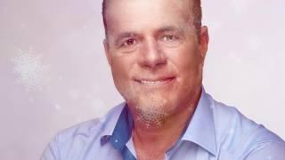 Hein Simons - Alle Jahre wieder (Offizielles Audio-Video)