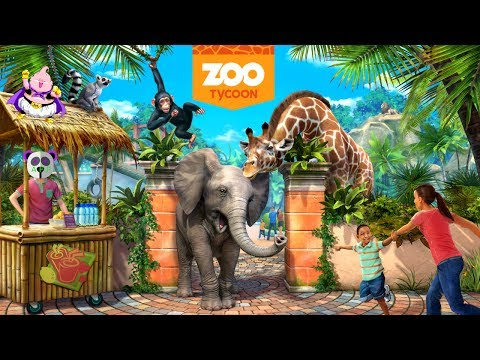 zoo tycoon xbox one free games with gold game in japan