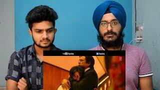 Kar Har Maidaan Fateh REACTION | Ranbir Kapoor |Sukhwinder Singh|Shreya Ghoshal| Parbrahm&Anurag