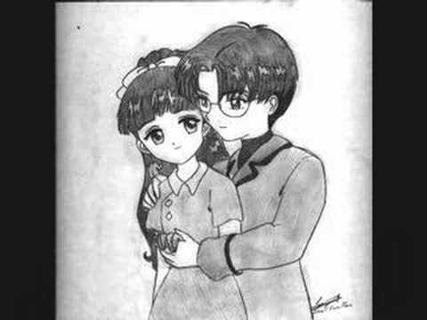 EriOL anD TomOyo