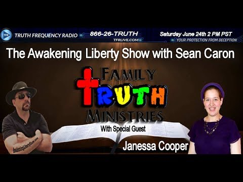 Evolution, Dinosaurs, Education Indoctrination! Family Truth Ministries