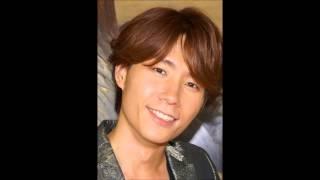 川上大輔さんが2015年8月11日(火)放送の「キラメキミュージックスター『...