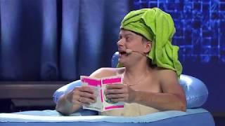 "Kabaret Smile - Trailer DVD ""To się nadaje do kabaretu!"" (New Abra 2019)"