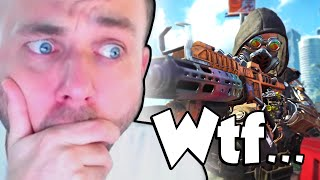 This Could RUIN Black Ops 3...
