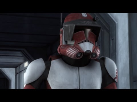 Clone trooper - Wikipedia