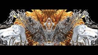 Band Of Skulls - I Guess I Know You Fairly Well (lyrics)