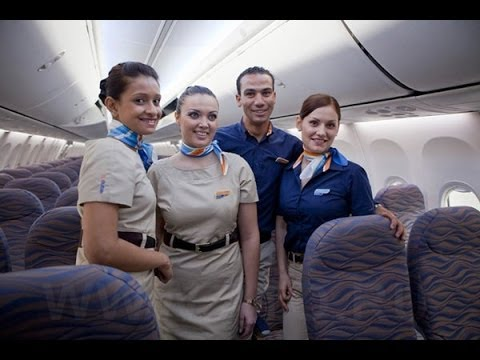 flydubai-set-to-take-indian-carriers-by-a-storm