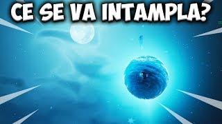🔴Oare ce se va intampla? EVENT LIVE - Fortnite Romania [Live #330]