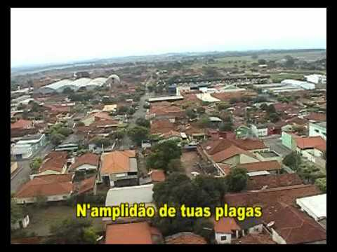 Buritama São Paulo fonte: i.ytimg.com
