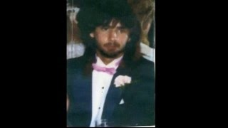 """In Memory of a Fine Young Man - Chris """"Chrissy"""" Rouse -  20 Years After"""
