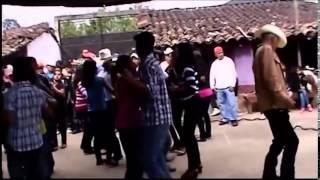 Gran Bailazo En Vivo/En Sanyuyo. Jalapa/Guatemala [Contagio Musical] 2015 Movie
