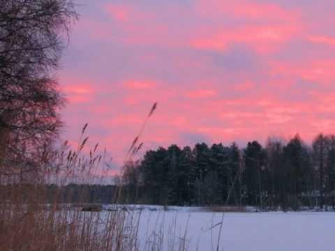 Sibelius Karelia