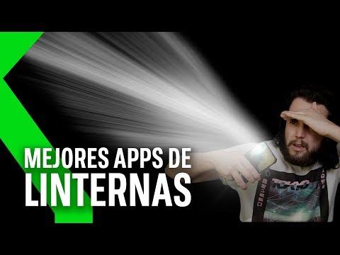 7-apps-gratis-de-linterna-que-no-te-roban-el-alma