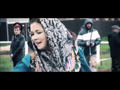 Казачья Лезгинка -