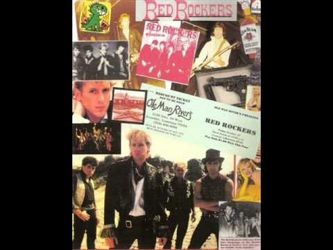 Red Rockers - Another Day