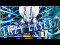 Azure Striker Gunvolt: Striker Pack - Video