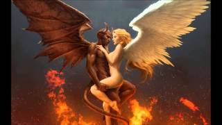 Jace Everett - Angel Loves The Devil Outta Me