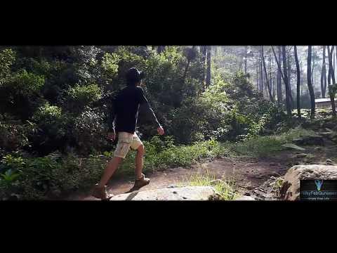 fiersa-besari---petualangan-(unofficial-music-video)
