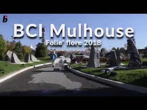 BCI Mulhouse
