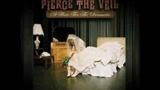 pierce the veil yeah boy and doll face