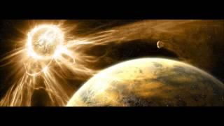 Lillbooya ☯ Tiberian Sun ☯ Protonica, Ace Ventura, Avshi - Progressive Goa, Psy Trance