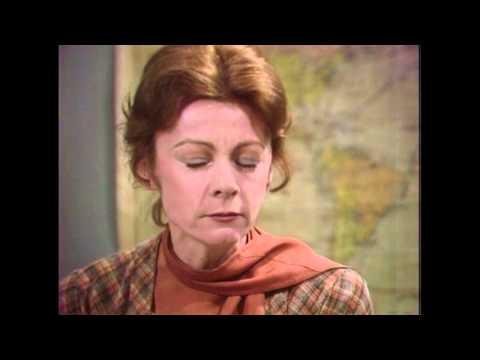 Prime of Miss Jean Brodie TV Series