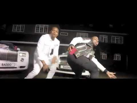 Davido ft Olamide The Money Jaguda