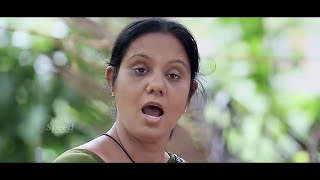 Latest Malayalam Action Full Movie |South Indian Comedy Thriller Full Movie |new Upload 2018