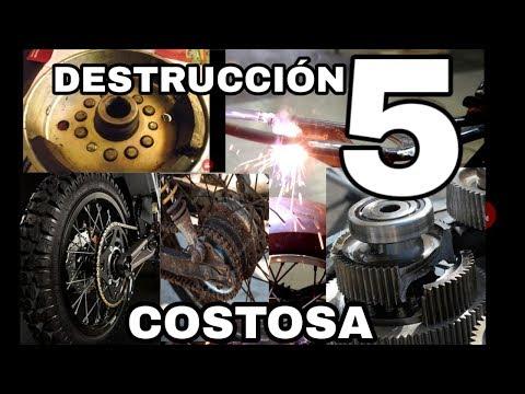 (5)-reparaciones-que-destruyen-tu-moto(evita-gastar)-acmecanica-motos