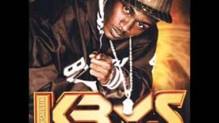 Baixar Krys - McDoom Dead _-Version Original
