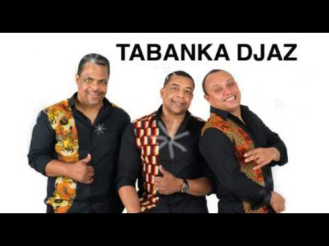 Tabanka Djaz - Bacú [Download Mp3]