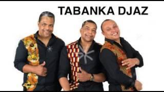Tabanka Djaz - Louquito (RDP Africa) KIZOMBA 2017