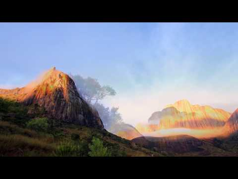 TSARASOA - Madagascar ∣ Time-lapse