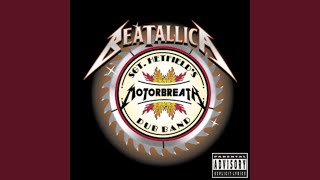Top Tracks - Beatallica