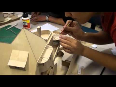 Modellbau - Analyse