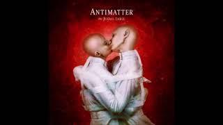 Antimatter -  Black Eyed Man (on-screen lyrics)