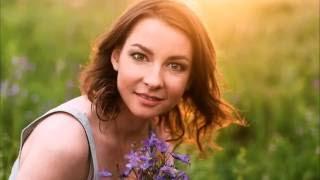 Дмитрий и Ирина - Фото-клип, Love story (Mirror prod.)