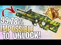 TOP 5 HARDEST GUNS TO UNLOCK in BF HISTORY (Rare Guns) | Battlefield