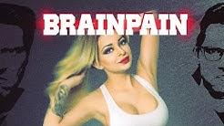 Wie funktioniert Katja Krasavice? - BrainPain