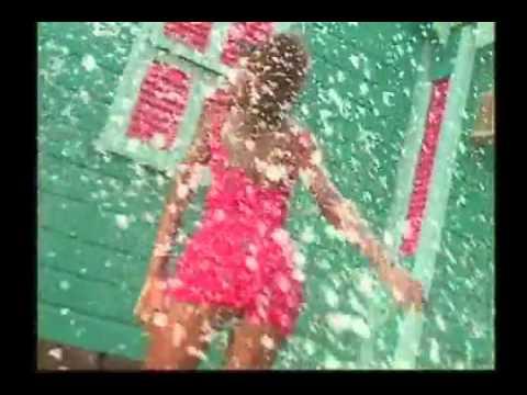 CrossFire Krosfyah   Water Fall   Wet Me