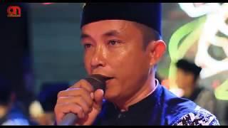 Download lagu Allahumma Shalli ala Sayyidina Muhammad Pemuda Bershalawat Attaufiq Mat Tumbuk MP3